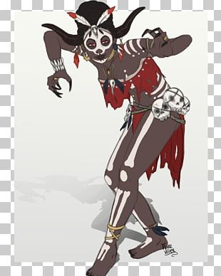 Dota 2 Witch Doctor Meme Witchcraft 4chan Png Clipart 4chan Art
