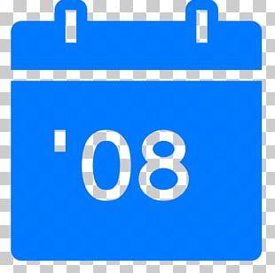 Date De Naissance Png Images Date De Naissance Clipart Free Download