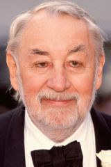 profile image of Philippe Noiret