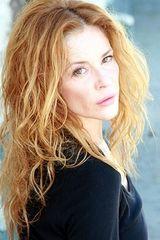 profile image of Marianne Hagan