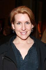 profile image of Susan Blackwell
