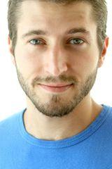profile image of MacLeod Andrews