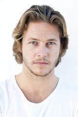profile image of Luke Bracey