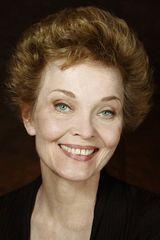 profile image of Grace Zabriskie