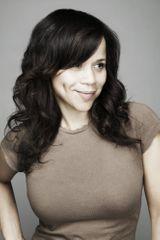 profile image of Rosie Perez