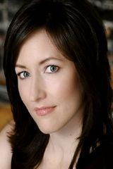profile image of Traci Hovel