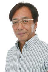 profile image of Hideyuki Tanaka