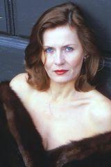 profile image of Grażyna Szapołowska