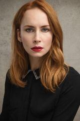 profile image of Holly Weston