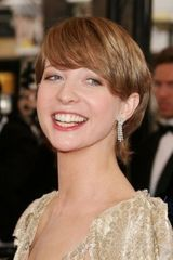 profile image of Orla Fitzgerald