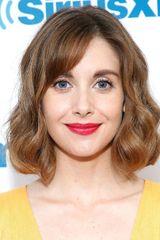 profile image of Alison Brie