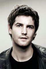 profile image of Jim Sturgess