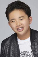 profile image of Albert Tsai