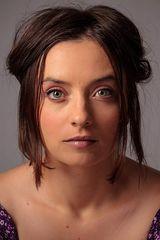 profile image of Cosmina Stratan