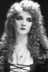 profile image of Mary Philbin