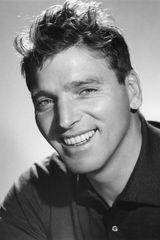 profile image of Burt Lancaster