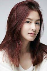 profile image of Kang Hye-jung