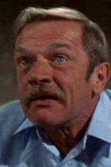 profile image of Jack Murdock