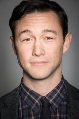 profile image of Joseph Gordon-Levitt