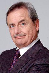 profile image of William Daniels