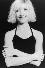 profile image of Jane Horrocks