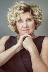 profile image of Ana Wagener