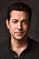 profile image of Zachary Levi