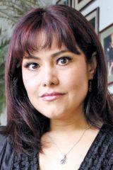 profile image of Vanessa Bauche