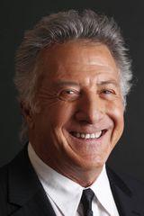 profile image of Dustin Hoffman