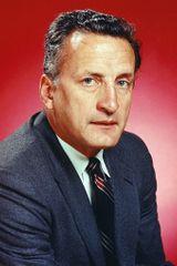 profile image of George C. Scott