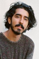 profile image of Dev Patel