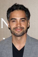 profile image of Ramón Rodríguez