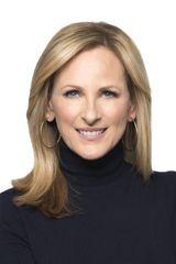 profile image of Marlee Matlin