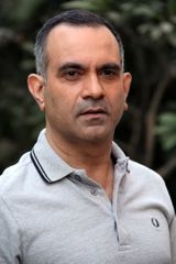 profile image of Manish Chaudhary
