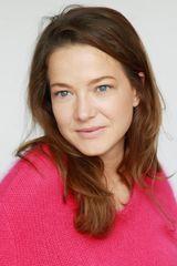profile image of Hannah Herzsprung