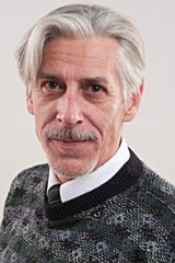 profile image of Bill Baksa