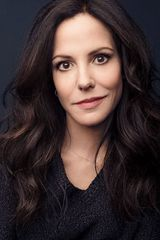 profile image of Mary-Louise Parker