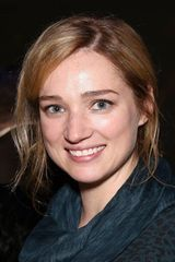 profile image of Kristen Connolly