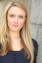 profile image of Emily Head