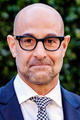 profile image of Stanley Tucci
