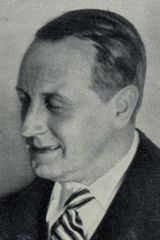 profile image of Georg H. Schnell