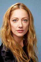 profile image of Judy Greer