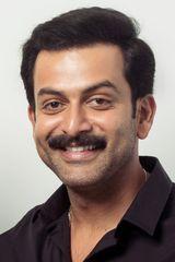 profile image of Prithviraj Sukumaran
