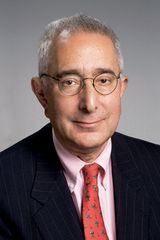 profile image of Ben Stein