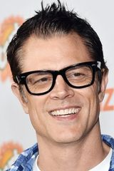 profile image of Johnny Knoxville