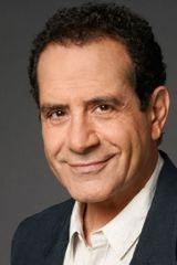 profile image of Tony Shalhoub
