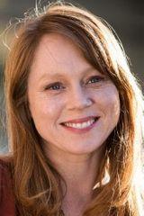 profile image of Hayley McElhinney