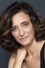 profile image of Ana Torrent