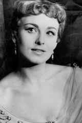 profile image of Barbara Jefford