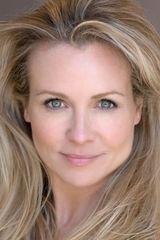 profile image of Ines Laimins